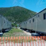 Campamentos_1