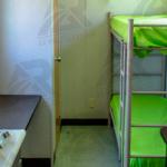 Dormitorio-8x24-1