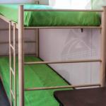 Dormitorio-8x24-2