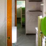 dormitorio-8x38-3