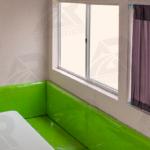 dormitorio-8x38-4