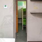 dormitorio-8x38-5