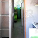 dormitorio-comedor-8x32-2