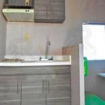 dormitorio-comedor-8x32-3