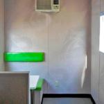 dormitorio-comedor-8x32-4