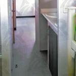 dormitorio-comedor-8x32-7