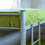 dormitorio-dormitorio-8x32-1