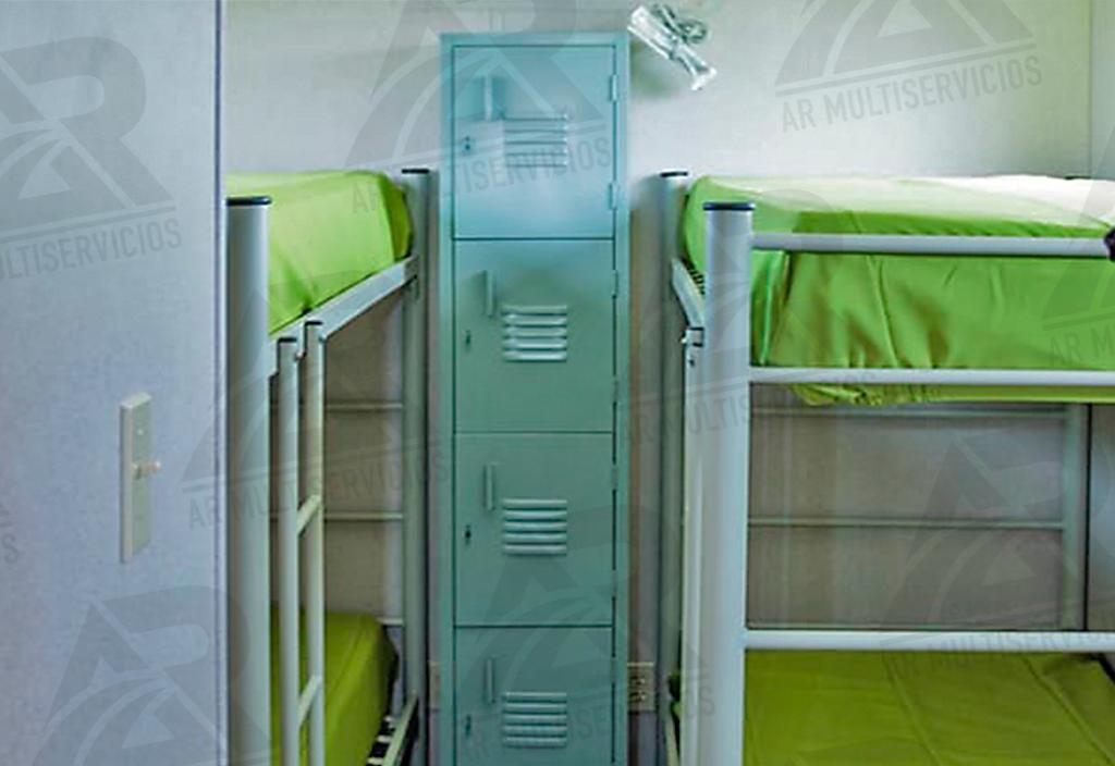 dormitorio-dormitorio-8x32-2