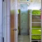 dormitorio-dormitorio-8x32-4